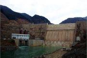 adana_menge_hydroelectric_power_plant_emtaenergy_enerji_I