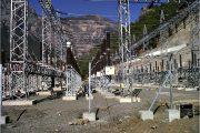 adana_menge_hydroelectric_power_plant_emtaenergy_enerji_IV