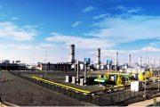 baadre-dohuk-iraq-power-plant_emta_energy_enerji_I