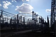baadre-dohuk-iraq-power-plant_emta_energy_enerji_II