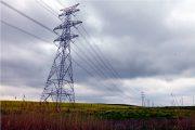 bandirma_iletim_hatti_transmission_line_emtaenergy_enerji_I