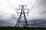 bandirma_iletim_hatti_transmission_line_emtaenergy_enerji_III