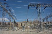darbogaz_erzurum_transmission_line_ietimhatti_emtaenergy_enerji_III