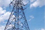 duzce_kocaeli_hydroelectric_power_plant_emtaenergy_enerji_II
