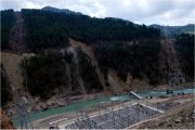 duzce_kocaeli_hydroelectric_power_plant_emtaenergy_enerji_III