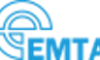emta_dis_ticaret_global_logo
