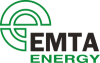 Emta Energy