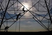 emta_energy_enerji_transmission_line