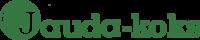 emta_jaudakoks_logo