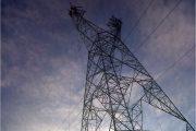 erzurum_yedigol_transmission_line_iletim_hatti_emtaenergy_enerji_II