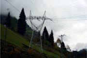 rize_iyidere_hydroelectric_power_plant_emta_energy_enerji_II