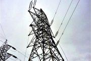 rize_iyidere_hydroelectric_power_plant_emta_energy_enerji_III