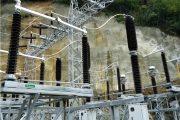 trabzon_caykara_hydroelectric_power_plant_emtaenergy_enerji_I