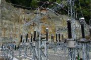 trabzon_caykara_hydroelectric_power_plant_emtaenergy_enerji_III