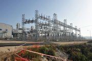 kırklareli-alarko gas powerplant2